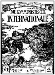 Image result for gokay bulent socialism