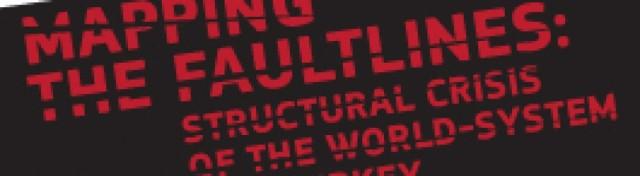 cropped-globalfaultlines.jpg