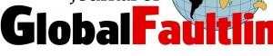 cropped-globalfaultlines_logo_fin2.jpg