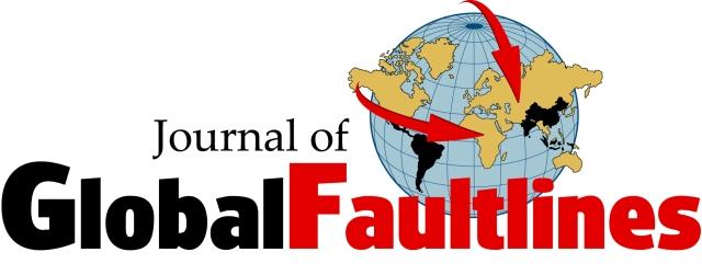 GlobalFaultlines_logo_fin