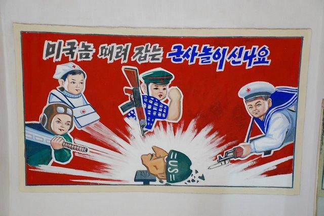 north-korea-propoganda