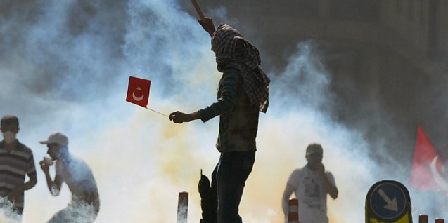 IstanbulProtest (2)