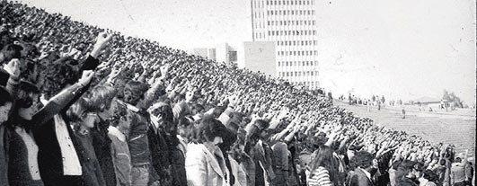 ODTU1975