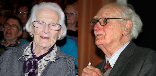Owen & Ethel Powell (1)